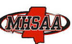 MS High School Association