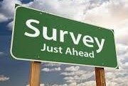 2017-2018 Needs Assessment Survey