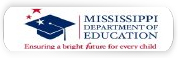 MS Dept of Education