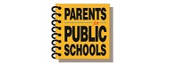 Parents for Public Schools