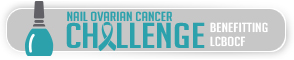 Nail Ovarian Cancer Challenge
