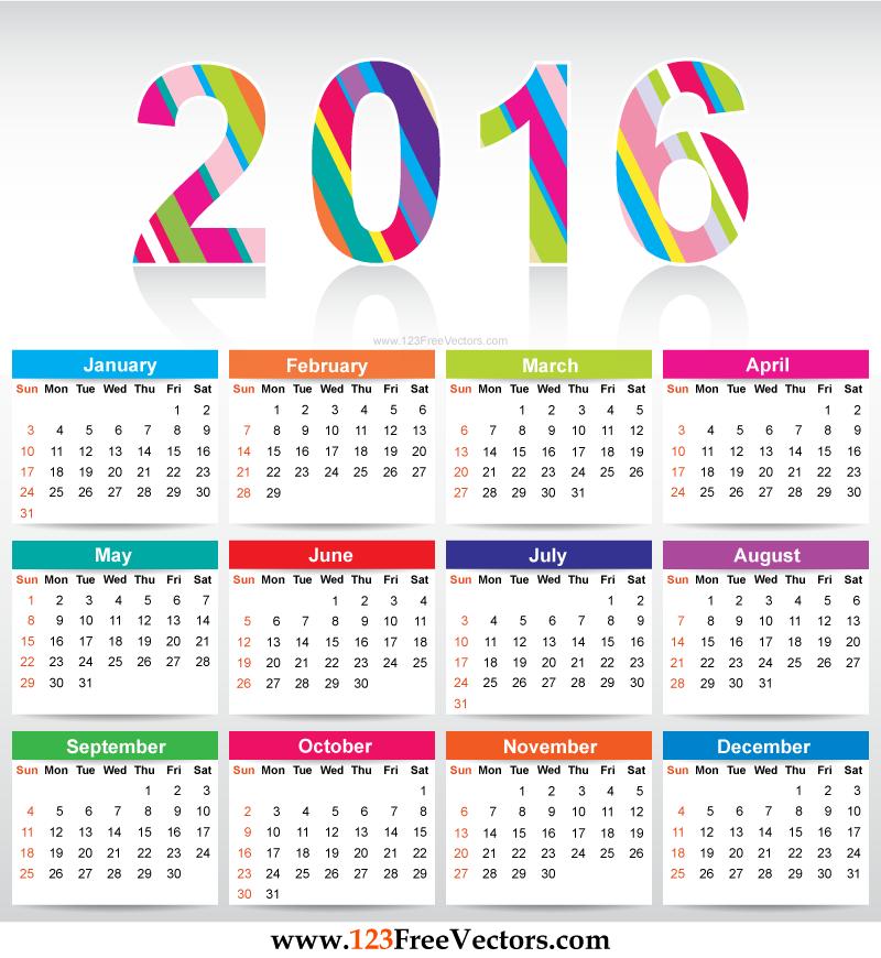 Waverly Elementary School: 2016-2017 School Calendar