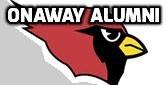 Onaway School Alumni