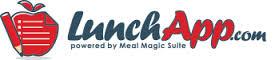 Lunch App.com