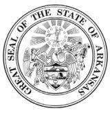 State-Required Information