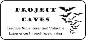 Project CAVES