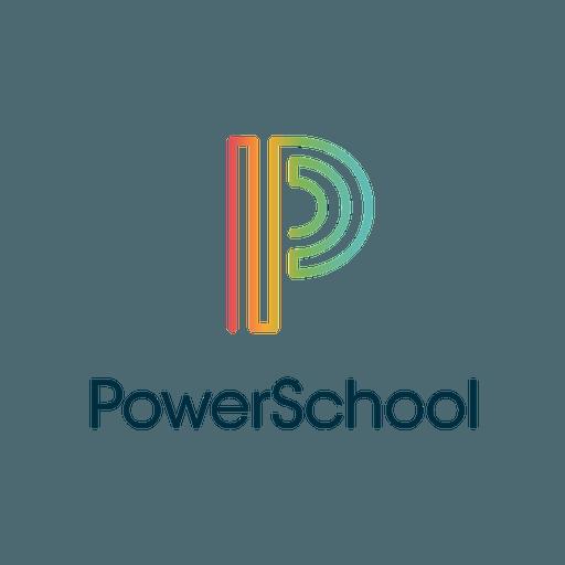 PowerSource Teacher