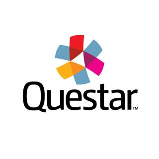 https://ms.nextera.questarai.com/Admin/