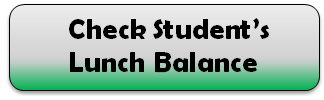 Check Student Lunch Balance