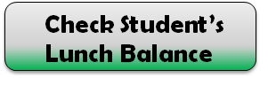 Check Student's Lunch Balance