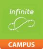 Infinite Campus - NASIS