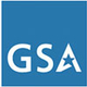 GSA Defensive Driving Training