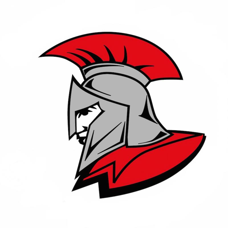 Saraland Spartans Logo: Saraland High School: Teachers