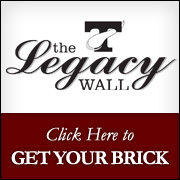 Donate Now - Get Your Brick