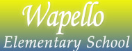 Wapello Elementary School