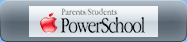 PowerSchool Parent Logon