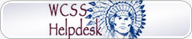 WCSS Helpdesk