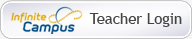 Teacher Login to Infinite Campus