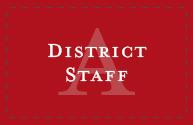District Staff