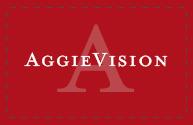 AggieVision