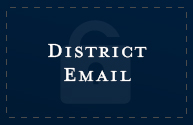 District Email