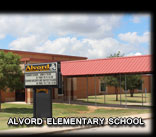 Alvord Elementary School