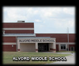 Alvord Middle School