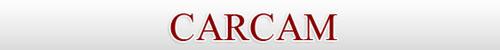 Consortium for Alabama Regional Center for Automotive Mfg. banner