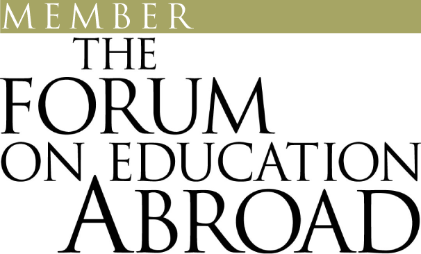 forum member logo