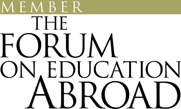 forum member logo