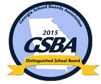 GSBA Badge