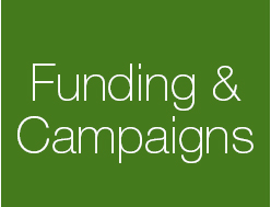 Funding & Campaigns