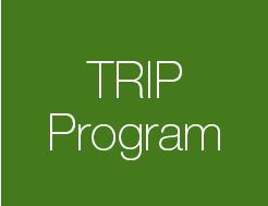 TRIP Program