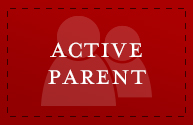 Active Parent