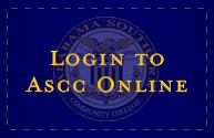 ASCC Online