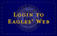 Eagles' Web