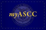 myASCC