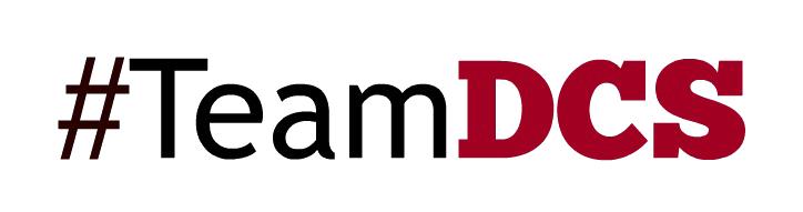 Team DCS