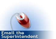 Email the Superintendent
