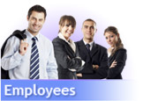 Employees