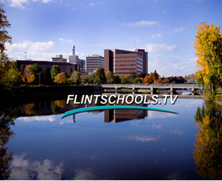 Go to FlintSchools.TV
