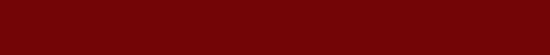 Gadsden Technical Institute banner