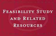 Feasibility Study and Related Resources