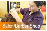 Salon/Barber Shop