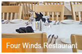 Four Winds Restaurant