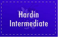 Hardin Intermediate
