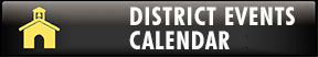 District Events Calendar