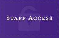 Staff Access