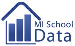 MI State Data