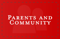 Parents and Community